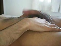 Indian Wanks To Gay Porn