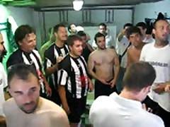 Futbolistas 2