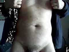 Orso Passivo