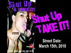 Shut Up And Take It Scene 4
