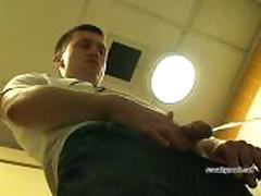 Police Pisscam