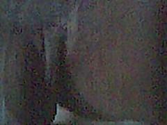 My Black Bamboo