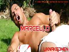 Marcello (Uknakedmen 46)