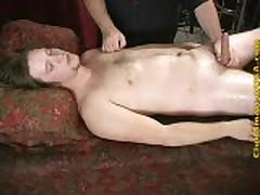 ClubAmateurUSA Bisexual Toby Part 3