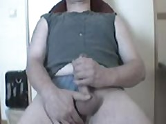 LittlePissingDick 1