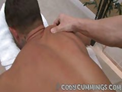 Cody'S Massage 1
