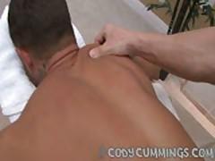 Cody'S Massage 1