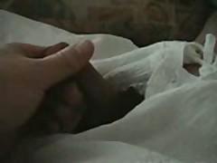 Dormido 9