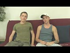 Broke Straight Boys - Mike And Leon