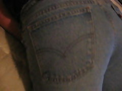 Me In Jeans 2