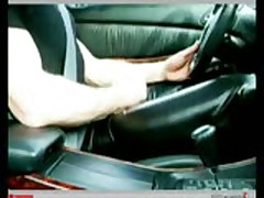 Leather Drive