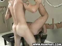 Sexy Latin Gay Hole Sexy Fuck