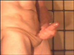 Shower Play 6