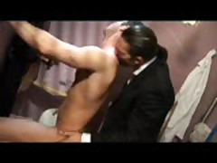 Men At Play - Cuffed