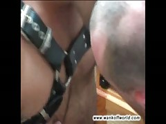 Amateur Sex Pigs Get It On