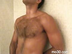 Antonio MenOver30