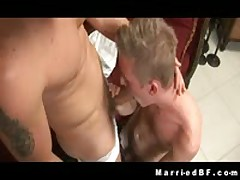 Bradley And Micah Hard Core Homo Making Out 8 By MarriedBF