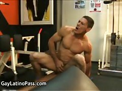 Arnold And Luke Latino Queer Screw And Bj Boner 7 By GayLatinoPass