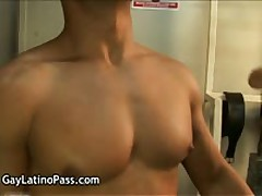 Arnold And Luke Latino Homo Screw And Blow Job Schlong 5 By GayLatinoPass