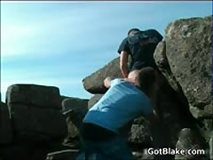 Twink Adam And Tim Fucking And Sucking Gay Clip 1 By GotBlake