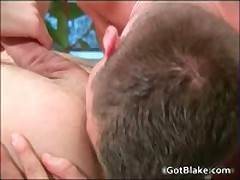 Adam And Aiden Free Gay Hardcore Porn Clips 3 By GotBlake