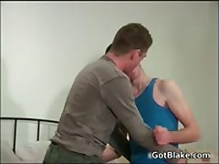 Twink Adam And Mark W Fucking And Sucking Gay Clip 1 By GotBlake