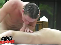 The Meat Massage