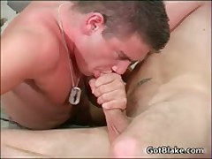 Adam Gets Fucked Free Gay Hardcore Porn Clips 3 By GotBlake
