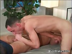 Kallum And Ryan Gay Fucking And Sucking 2 By GotBlake