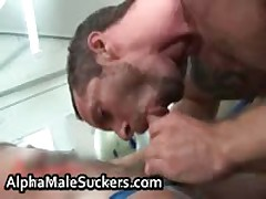 Extreme Hard Core Homo Suck And Fuck Free Porno 19 By AlphaMaleSuckers