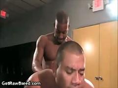 Kamrun And Rocco Martinez In Amazing Gay Porno Suck And Fuck 11 By GetRawBreed