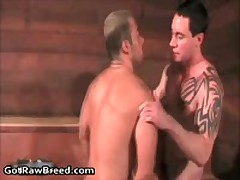 Jason Mitchell And Dominik Rider In Hot Free Gay Porn Suck And Fuck 8 By GetRawBreed