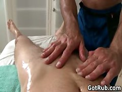 A Queer Rubbing A Day Keeps The Doktor Away 2 By GotRub