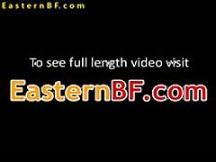 Easter Europe Boys Ben & Matt & Dragon Having Nice Four By EasternBF