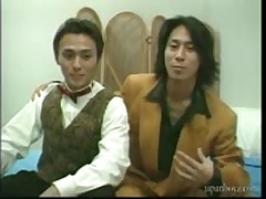 Geisha Boys 3