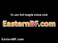 Sexy East Euro Teenagers Assfucking And Jizzster Sucking Off 12 By EasternBF