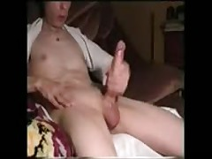 HOT LONG MONSTER COCK