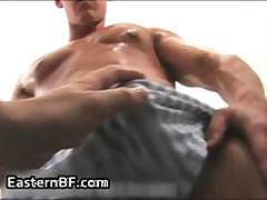 Horny East European Teens Gay Fucking And Cock Sucking 12 By EasternBF