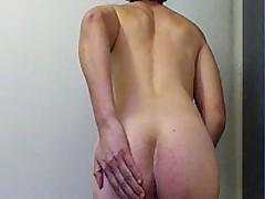 Asian 3