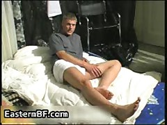 Horny East European Teens Gay Fucking And Cock Sucking 48 By EasternBF