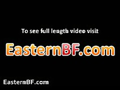 Horny East European Teens Gay Fucking And Cock Sucking 50 By EasternBF