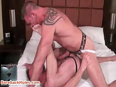 Colin Steele And Peter Axel Horny Free Gay Sex 5 By Barebackholes