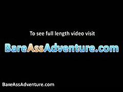 John Parker And David Wood Queer Making Out And Boner Sucking Off 10 By BareassAdventure