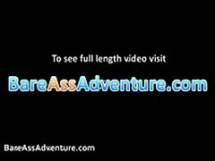 Julian Tomlinson And Thomas Fiaty Homosexual Making Out And Weiner Sucking Off 12 By BareassAdventure