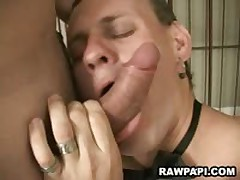 Anal Fucking So Sexy With Cumshots