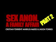 CRISTIAN TORRENT-SEX ANON 2
