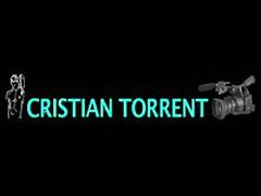 CRISTIAN TORRENT-BAREBACK BREEDERS