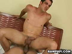 Gay Tight Ass Fucking With Cumshots