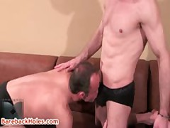 Kasey Anthony And Chris Kohl Fucking And Sucking 1 By BareBackHoles
