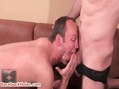Kasey Anthony And Chris Kohl Fucking And Sucking 1 By BareBackHoles